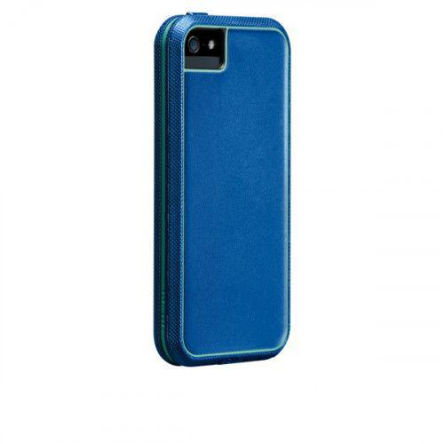 Case-mate Tough Xtreme Cases for Apple iPhone 5 / 5s in Blue