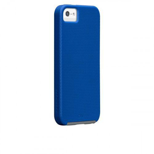 Case-mate Tough Cases for Apple iPhone 5 in Blue