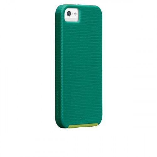 Case-mate Tough Cases for Apple iPhone 5 in Green