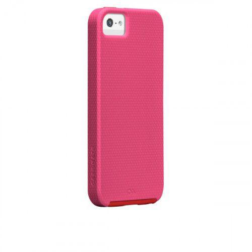 Case-mate Tough Cases for Apple iPhone 5 5S in Pink