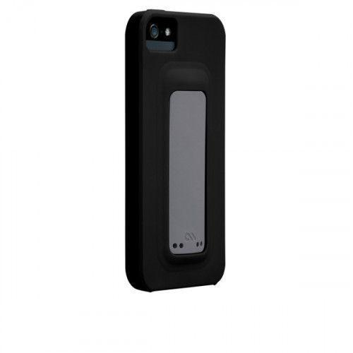 Case-mate Snap Cases for Apple iPhone 5 in Black