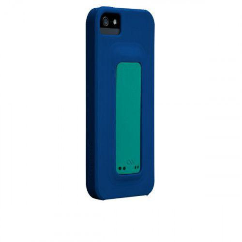 Case-mate Snap Cases for Apple iPhone 5 in Blue