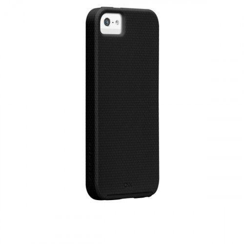 Case-mate Tough Cases for Apple iPhone 5 /5s  in Black