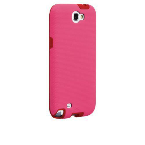 Case-mate Tough Cases for Samsung Galaxy Note 2 N7100