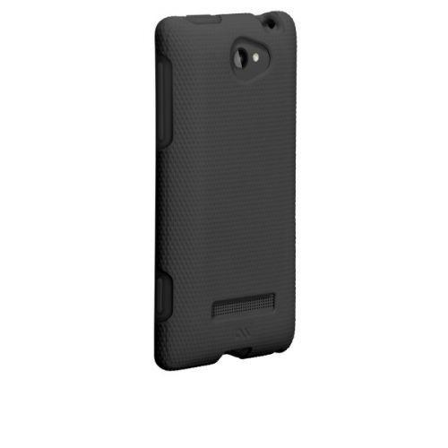 Case-mate Tough Cases for HTC 8S in Black