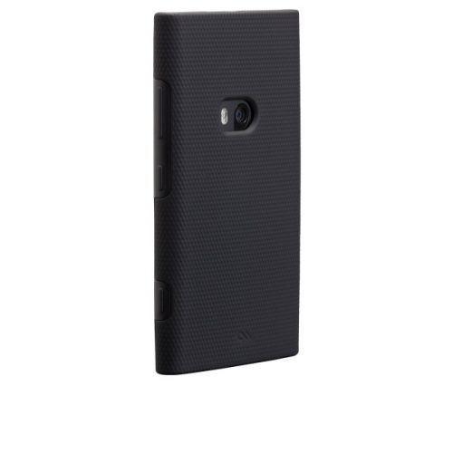 Case-mate Tough Cases for Nokia Lumia 920 in Black