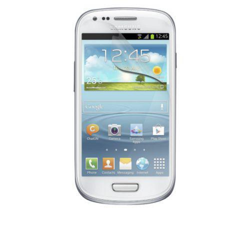 Case-mate Screen Protectors for Samsung Galaxy S3 Mini i8190 ( 2 τεμ.)