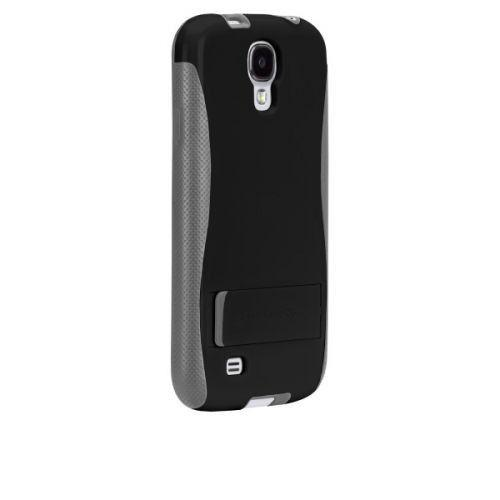 Case-Mate Pop Cases for Samsung Galaxy S4 I9500 in Black