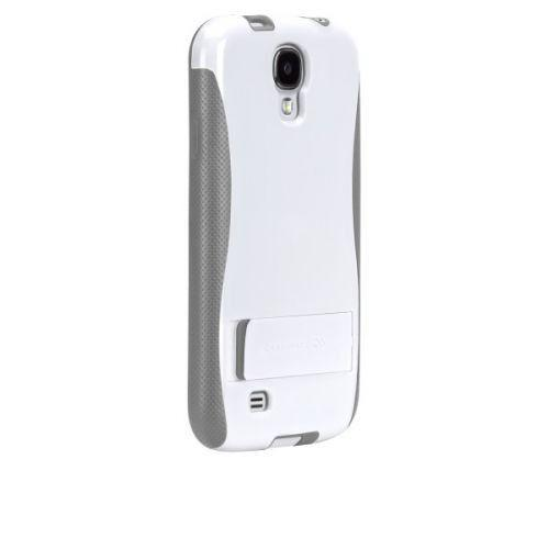 Case-Mate Pop Cases for Samsung Galaxy S4 I9500 in White