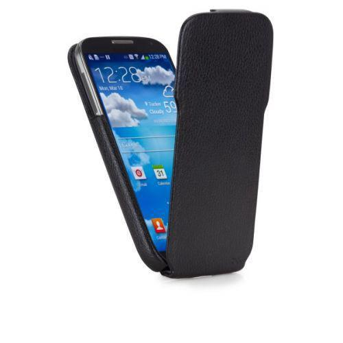 Case-mate Signature Cases for Samsung Galaxy S4 i9500 in Black