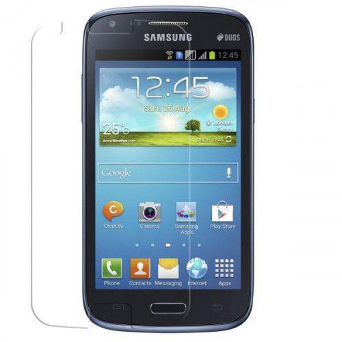 Φιλμ Προστασίας Οθόνης για Samsung Galaxy Core I8260 / I8262 (1TEM)