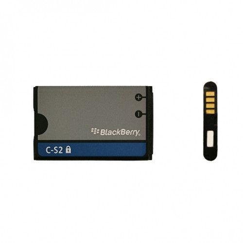 Μπαταρία BlackBerry C-S2 (χωρίς συσκευασία)