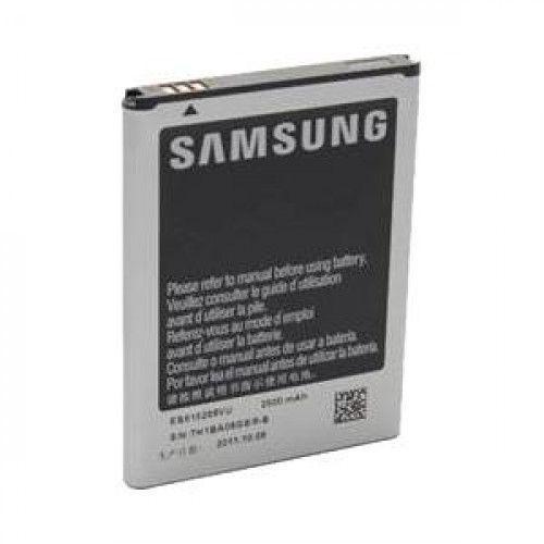 Μπαταρία Samsung  EB615268VU 2500 mAh για Note (χωρίς συσκευασία)