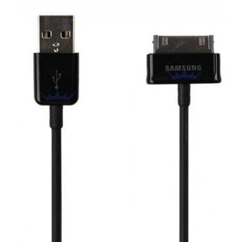 Samsung USB Data Cable ECC1DP0U χωρίς συσκευασία