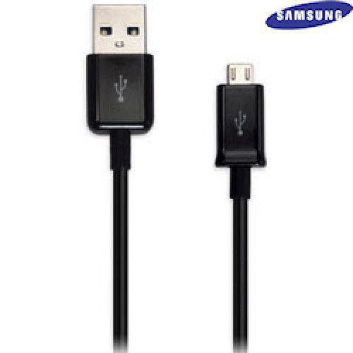 Samsung USB Data Cable ECB-DU4EBE ( χωρις συσκευασία )