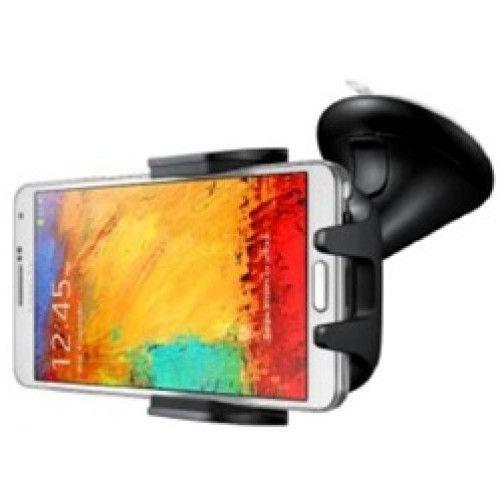 "Samsung Βάση Στήριξης Αυτοκινήτου EE-V200 4"" - 5,7 "" ίντσες"