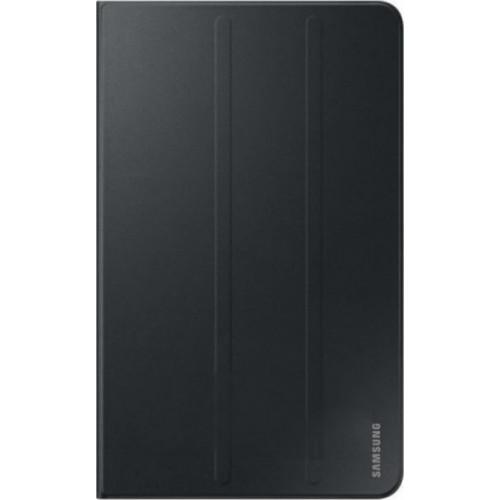 """Samsung Original Flip Cover EF-BT580PBE για Galaxy Tab A 2016 10.1"""" SM-T580 μαύρου χρώματος"""