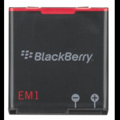 Μπαταρία BlackBerry E-M1 (χωρίς συσκευασία)