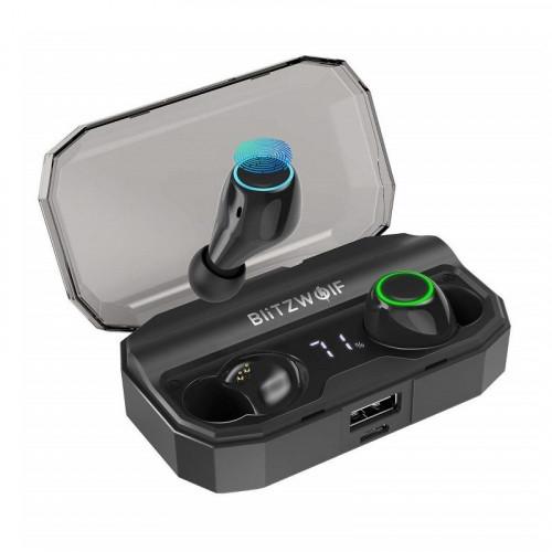 Blitzwolf BW-FYE3S TWS Wireless headphones bluetooth 5.0