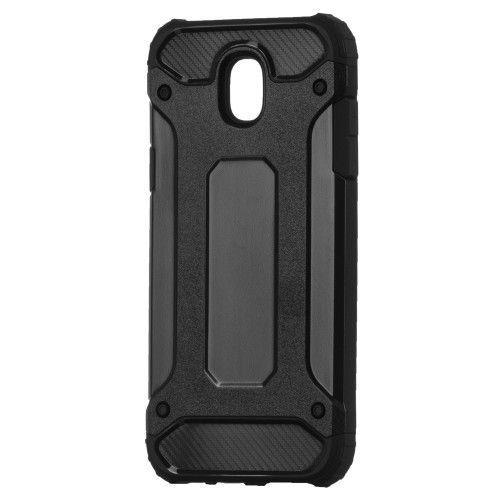 Θήκη OEM Hybrid Armor Tough Rugged Cover Samsung Galaxy J5 2017 J530 black
