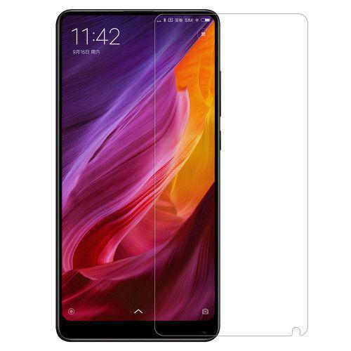 Nillkin Tempered Glass 0.2mm H+ PRO 2.5D for Xiaomi Mi Mix 2