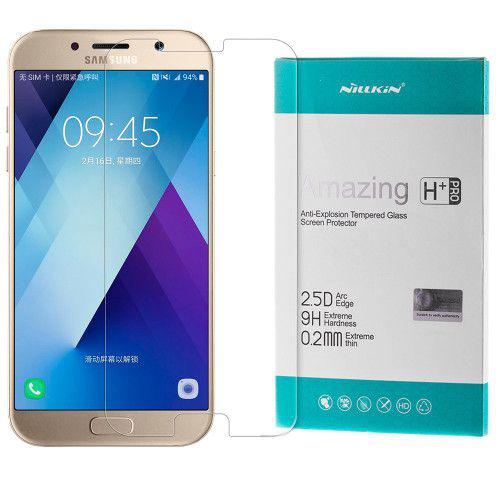 Nillkin Amazing H+ Pro Tempered Glass for Samsung Galaxy A5 2017 A520