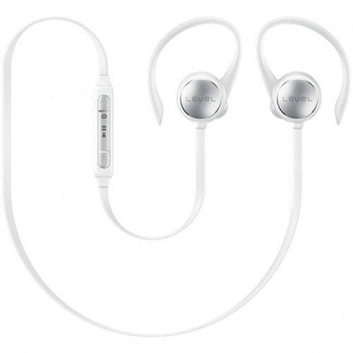 Samsung Bluetooth Headset Level Active EO-BG930CWE White