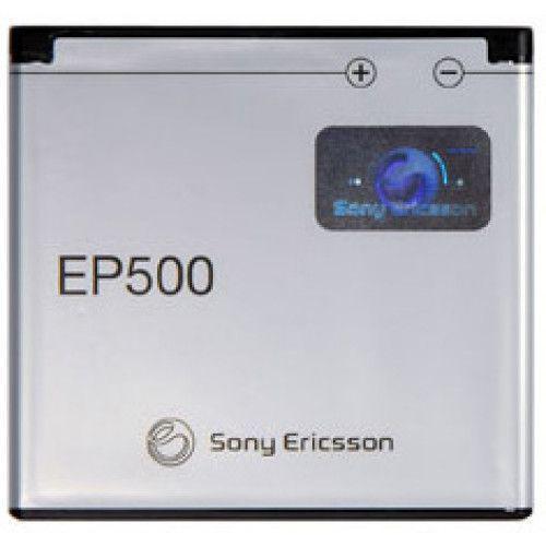 Μπαταρία Original Sony Ericsson EP500 για Vivaz, Vivaz pro, Xperia mini