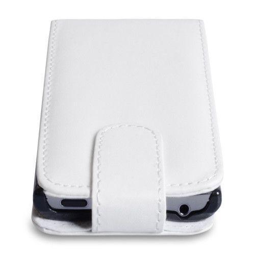Θήκη Flip για LG L7 white