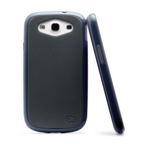 Olo Sling Cases for Samsung Galaxy S3 - Grey
