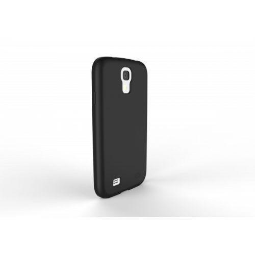 Olo Cloud Cases for Samsung Galaxy S4 in Black