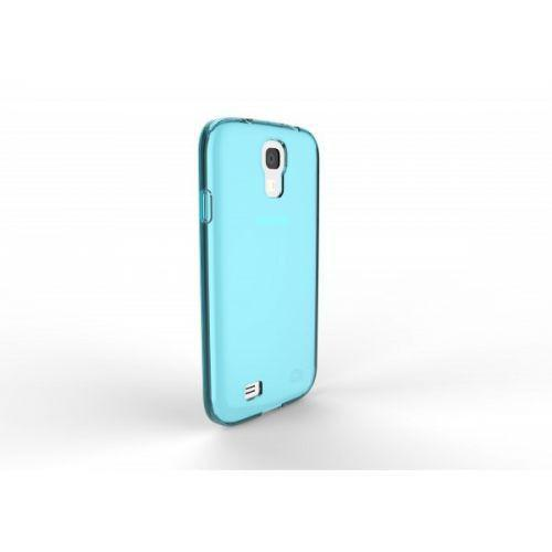 Olo Glacier Cases for Samsung Galaxy S4 in Blue i9500