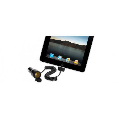 PowerJolt Plus for iPad, iPhone & iPod