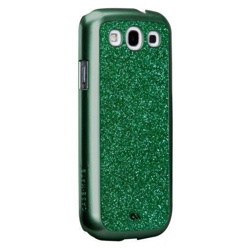 Case Mate Glam Case Cover for Samsung Galaxy S3 i9300