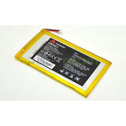 Μπαταρία Huawei HB3G1 (χωρίς συσκευασία)