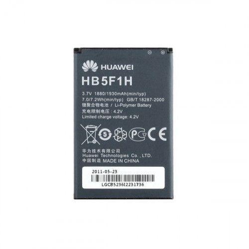 Μπαταρία Huawei HB5F1H για Huawei Honour U8860  (χωρίς συσκευασία)