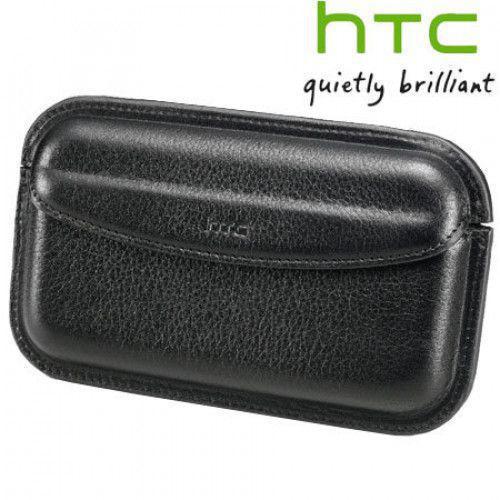 Θήκη HTC PO S620 για HTC Sensation / Sensation XE και smartphones ίδιων διαστάσεων