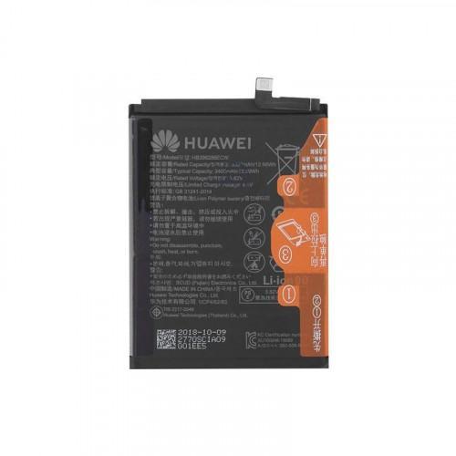 Huawei Original Battery HB396286ECW 3400mAh Li-Ion (Bulk)  P Smart 2019, Honor 10 Lite