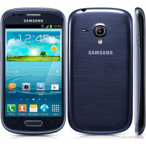 ΦΙΛΜ ΠΡΟΣΤΑΣΙΑΣ ΟΘΟΝΗΣ ΓΙΑ ΤΟ Samsung Galaxy S3 Mini i8190