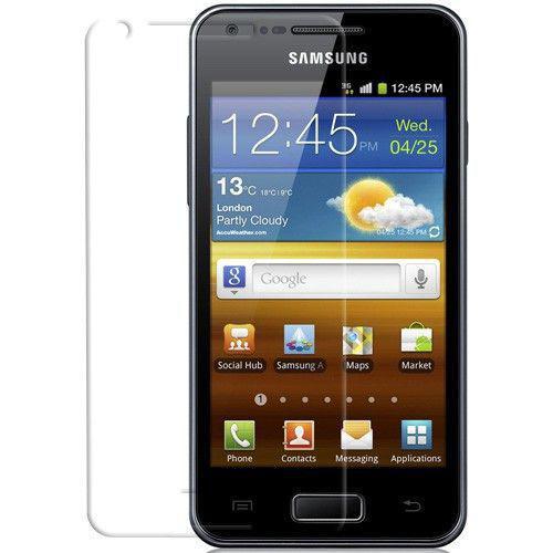 ΦΙΛΜ ΠΡΟΣΤΑΣΙΑΣ ΟΘΟΝΗΣ ΓΙΑ ΤΟ Samsung I9070 Galaxy S Advance