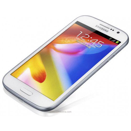 ΦΙΛΜ ΠΡΟΣΤΑΣΙΑΣ ΟΘΟΝΗΣ ΓΙΑ Samsung Galaxy Grand I9080 2 TEMAXIA