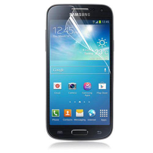 Φιλμ Προστασίας Οθόνης για Samsung Galaxy S4 Mini i9190 / I9195 Clear (2TEM)