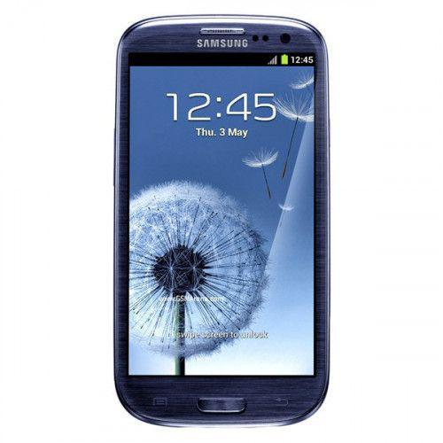ΦΙΛΜ ΠΡΟΣΤΑΣΙΑΣ ΟΘΟΝΗΣ ΓΙΑ ΤΟ Samsung Galaxy S3 i9300 ( 2TEM)