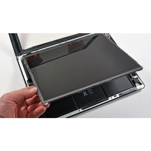 Μπαταρία για Apple iPad 2 6500 mah Li-on