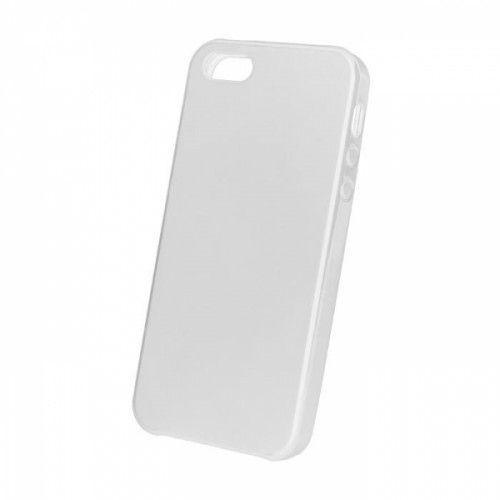 Θήκη Σιλικόνης για LG L9 P760 white