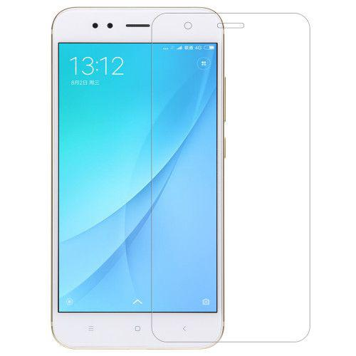 Nillkin Tempered Glass 0.33mm H for Xiaomi Mi A1