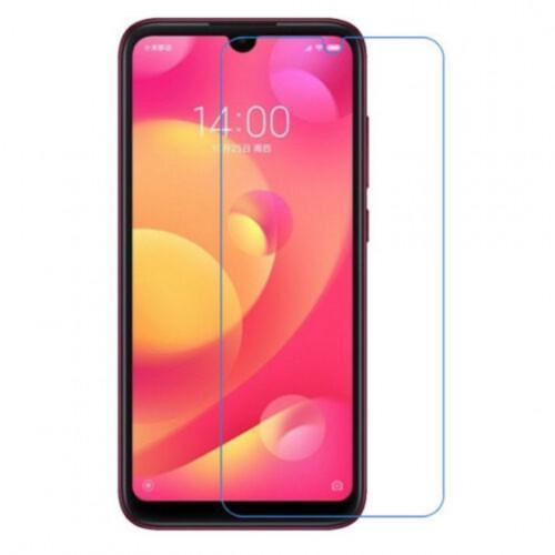 Φιλμ Προστασίας Οθόνης Tempered Glass 0,33mm (άθραυστο ) 9H για Xiaomi Mi Play