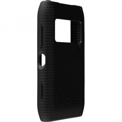 Θήκη Otterbox Impact Series για το Nokia N8 Black