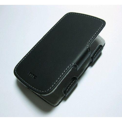 Θήκη HTC Touch HD Flip Case PO S421