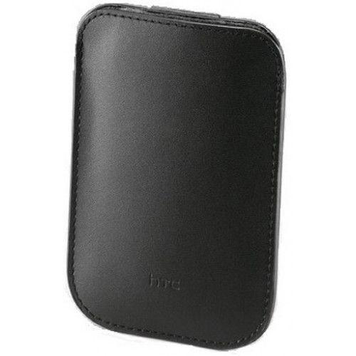 Θήκη Htc PO S491 για HTC HERO , DESIRE, LEGEND, GOOGLE NEXUS ONE
